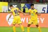 ISL: Kerala Blasters FC beat Chennaiyin FC 3-0