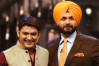 Sidhu kicked out of Kapil Sharma Show over Pulwama attack remarks