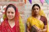 'Prime Minister Narendra Modi' की पत्नि के बाद माँ की तलाश हुई ख़त्म