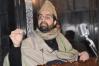 पुलवामा हमले के बाद सरकार का बड़ा फैसला, 5 अलगाववादी नेताओं की हटाई सुरक्षा