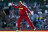 वेस्टइंडीज के धुरंधर बल्लेबाज क्रिस गेल ने अंतराष्ट्रीय क्रिकेट से किया सन्यास का ऐलान