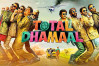 Total Dhamaal: No releasing in Pak; team donates Rs 50L to martyred's families