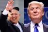 Pulling leverage: US blocked North Korean air-traffic revival before 2nd Trump-Kim summit