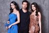 Is Siddharth Malhotra dating Tara Sutaria? Tiger Shroff just dropped a hint