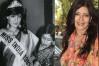 1985 में मिस इंडिया रही सोनू वालिया का आज है 55 वां जन्मदिन