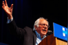 Bernie Sanders to fight in presidency elections in 2020