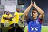 Bengaluru FC to play friendly in Srinagar in March