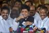 तमिलनाडु में BJP-AIADMK के बीच गठबंधन का ऐलान,  BJP 5, अन्नाद्रमुक 27 सीटों पर लड़ेगी चुनाव