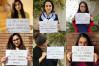 Pakistani journalist launched #AntiHateChallenge to condemn Pulwama attack