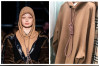 Burberry apologized for the 'noose' hoodie, called it insensitive