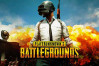 PUBG Mobile working on new features to reduce game addiction