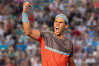 Nadal opens tennis academy in Mexico