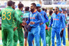ICC: India-Pakistan WC match will go ahead as planned