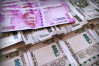 Finance Ministry announces to give Rs. 48,239 Crore into 12 Public Banks