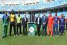Pakistan Super League finds new producers