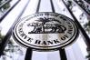 RBI gave highest dividend during Raghuram Rajan's reign in 2015