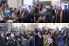 दक्षिण कोरिया: PM मोदी भारतीय समुदाय से मिले, सियोल शांति पुरस्कार से होंगे सम्मानित