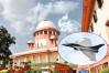 SC to hear plea seeking review of Rafale verdict