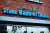 SBI 1st in country with No Debit, Credit Card Hassles; Goes Cardless Cash Withdrawal