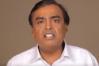 Mukesh Ambani promotes Congress leader Milind Deora in a viral video