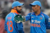 I backed Kohli when Dhoni and Kirsten had not heard of him: Vengsarkar