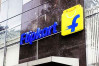 Flipkart's 1st datacenter in Telangana launched