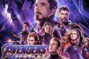 Avengers Endgame breaks record in India; sold 1 million tickets in 24 hours