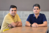 Indian start-up mfine raises $17.2 million from Japan-based SBI Investment
