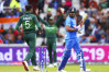 WC 2019: India-Pakistan match, most tweeted ODI on Twitter with 2.9 million tweets