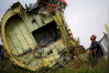 Prosecutors finally announce charges against 4 responsible for MH17 shooting