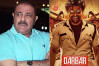 Yuvraj Singh's father roped in to play significant role in 'Darbar'