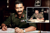 Makers release 1st look of Vicky Kaushal as Sam Manekshaw from his next film